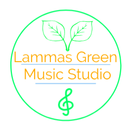Lammas Green Music Studio